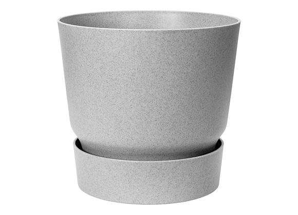 POT ROUND Ø40CM LIVING CIMENT ELHO® GREENVILLE