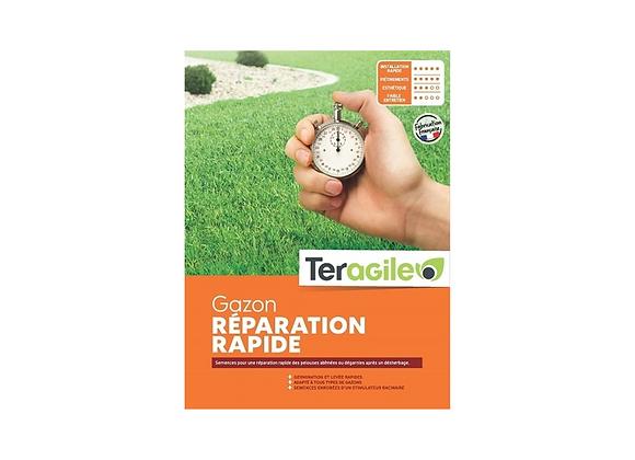 GAZON RÉPARATION RAPIDE TERAGILE® - 1kg