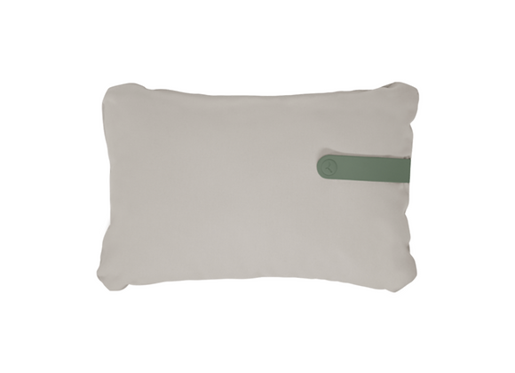 COUSSIN  44X30 FICELLE FERMOB