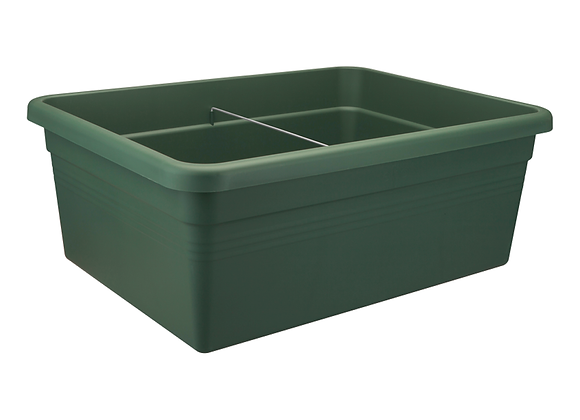 JARDIN MOBILE 77x58CM LEAF GREEN ELHO® GREEN BASICS
