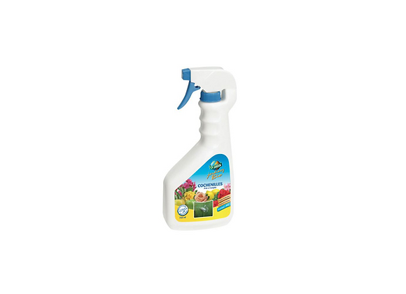 SPRAY ANTI COCHENILLES 750ML