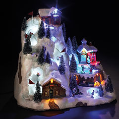 village-de-noel-lumineux-super-g_31744_3