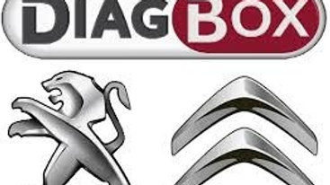 download diagbox software