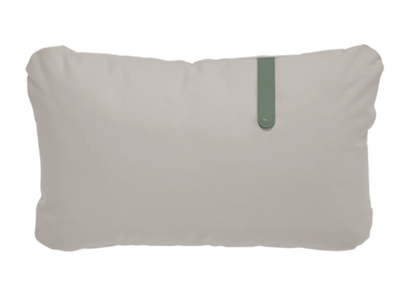 COUSSIN  68X44 FICELLE FERMOB