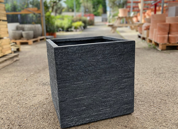 CUBE MINERAL 50 CM