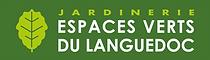 logo-EVL-rvb.png