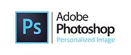 photoshop_logo.png