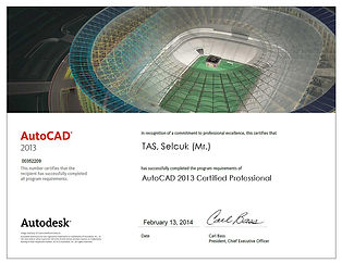stas_autocad-certificate.jpg