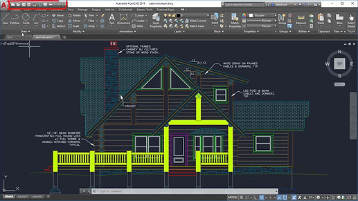 AutoCAD-2019-Full-Crack-Incl-Serial-Numb