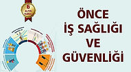 firat-edas-in-onceligi-is-sagligi-ve-guv