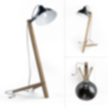 scandinavian_floor_lamp.jpg