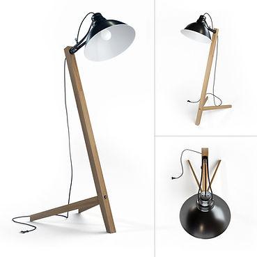 scandinavian_floor_lamp.jpg