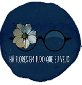 floresbo.png