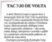 Captura_de_Tela_2018-09-14_às_18.40.21.p