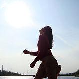 Ariana Sarmento.jpg