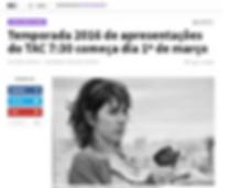 Captura_de_Tela_2018-09-14_às_18.40.59.p