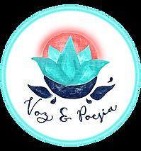 voz-e-poesia-adesivo-f10-cm.png