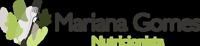 Mariana Gomes Nutricionista Logo.png