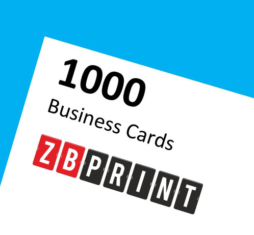 1000 business cards 400 gsm matt laminated bristol printing 1000 business cards 400 gsm heavy card matt laminated 85cm x 55cm double sided print free artwork check free uk mainland delivery price is based on colourmoves