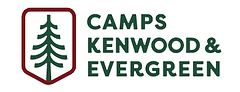 camp kenwood covid testing