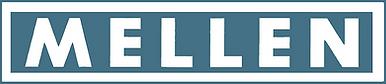 mellen company covid testing