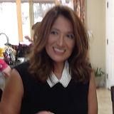 Cecilia Vicuna-Keady