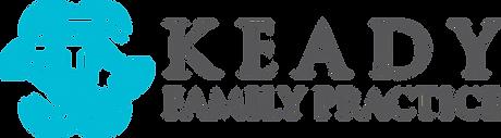 keady final logo.png
