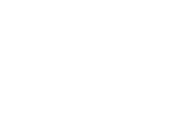 Now Partnering with Orion for Pre-Entry Temperature Screening