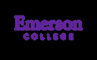 Emerson College health services