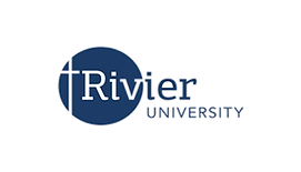 rivier university health services