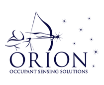 Orion Sensing Solutions