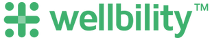 Wellbility Logo