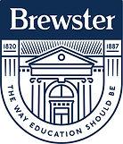 Brewster Academy COVID Testing