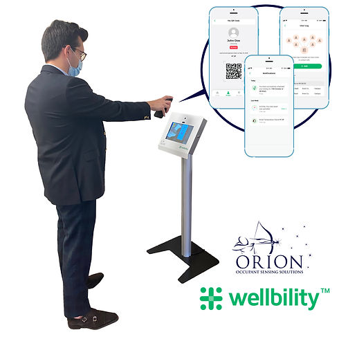 Wellibility-App-Demo-Orion.jpg