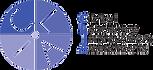 logo-clia-4.png