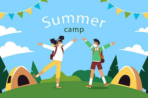Summer Camps.png