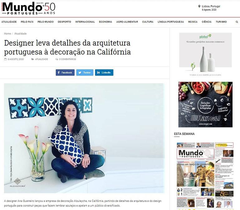 MundoPortugues_Alzuleycha.jpg