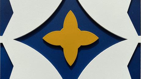 Alfama Serie