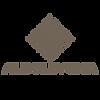Alzuleycha logo