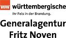 Fritz Noven 1.PNG