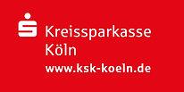 KSK_Koeln_L14000-19-5117.JPG