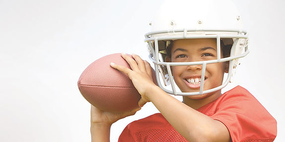 featured-youth-football.jpg