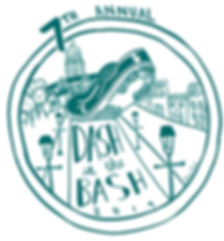 DASH 19.jpg
