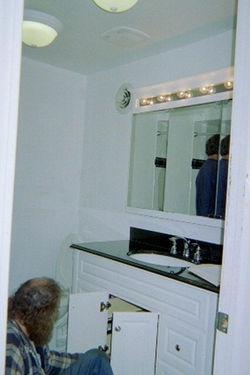 FL000023Bathroom Remodeling Plainfie