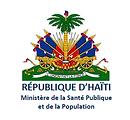 MSPP-logo.png