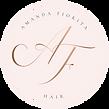 Amanda Fiorita Hair LLC