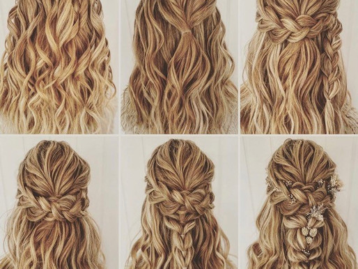 Beyond Boho – The Art of Bohemian Styling with The Artful Hairstylist