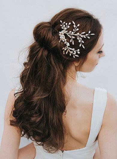 General - Hair Comes the Bride 2.jpg