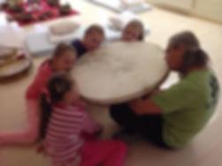 1508690042_klankworkshop-kinderen.jpg
