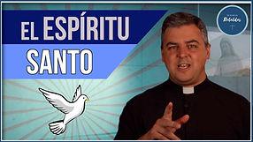 Espiritu Santo.jpg